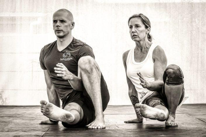 Bodyweight Training – Bodyweight Fitness Crew
